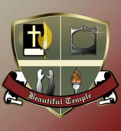 Beautiful Temple Ministries Live Stream