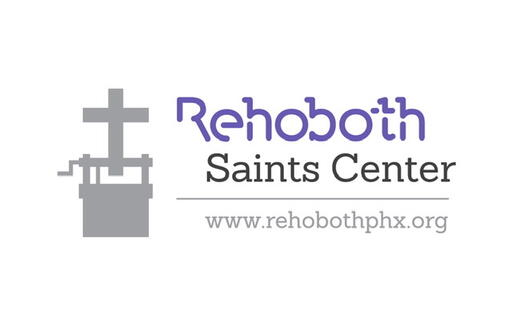 Rehoboth Saints Center - Morning Service