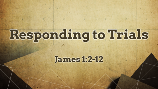 Responding to Trials