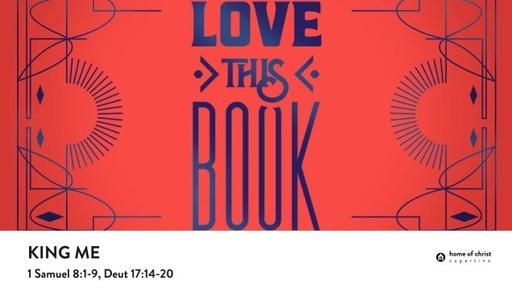Sunday Service 2020-03-29