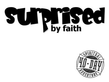 Can Faith Be Reasonable?