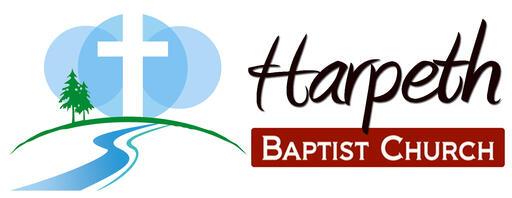 Harpeth Baptist Live Stream