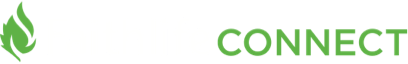 Faithlife Connect logo