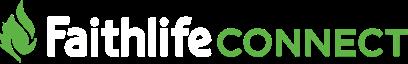 Faithlife Connect logo
