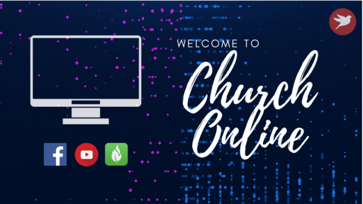 Hope Church Online