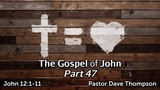 John Part 47