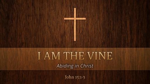 Divine Justification