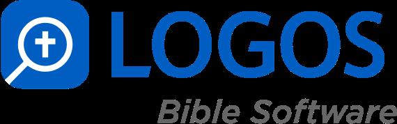 Logos Bible Software logo
