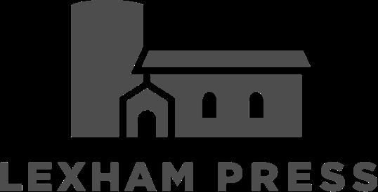 Lexham Press logo