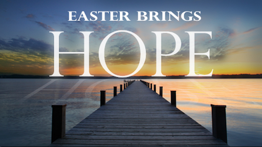 Hope Secured