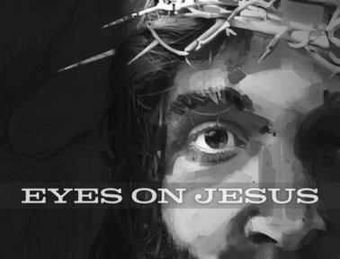 God's Eyes