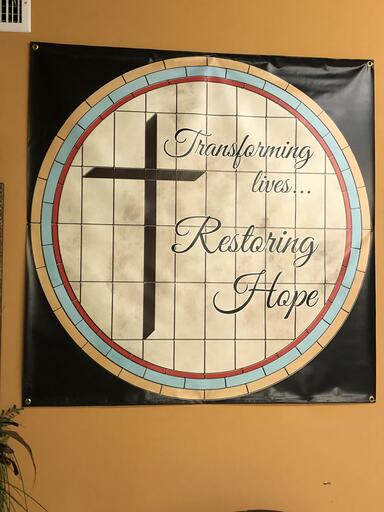 Come join us for Worship - Sunday August 30, 2020 at 9:00 AM -  with Rev. Michael Montgomery