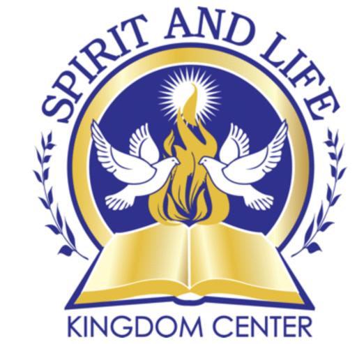 Wednesday Night Bible Study 5/27/2020