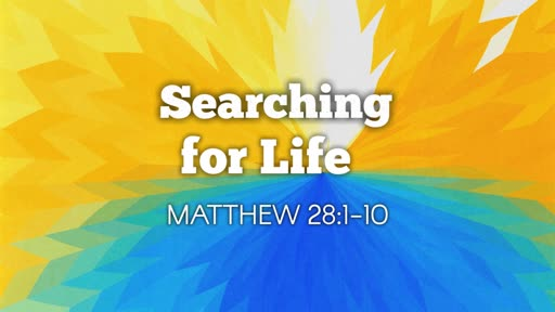 Easter Sunday Service0001-84090