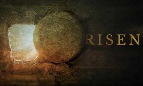 Mary Magdalene: Faithful Witness for Christ