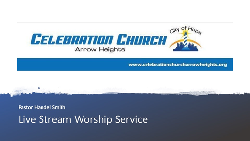 April 12th Easter Drive In Service