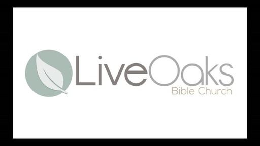 2020-04-12-LIVE OAKS