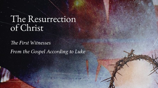 Easter Worship 4/12/2020