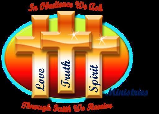Tuesday Bible Study - May 26 2020