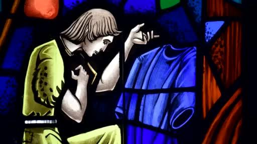 Prayer and Music