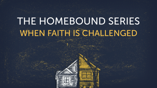 When Faith Is Challenged