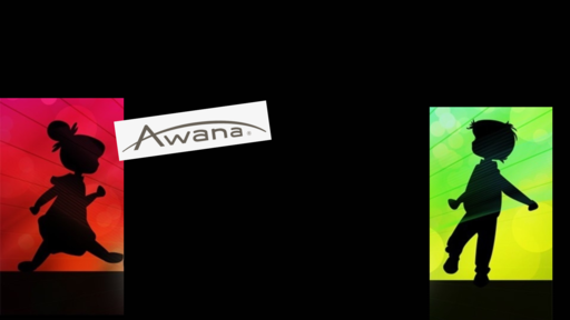 Awana Web