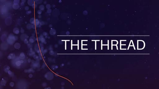 03-22-20 The Thread