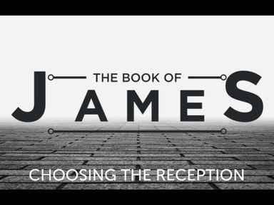 Choosing the Reception