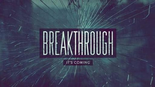 Worship thru Songs (Pt. 2), 19 April, 2020