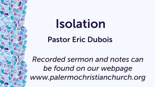 AM WORSHIP, Sunday , April 19