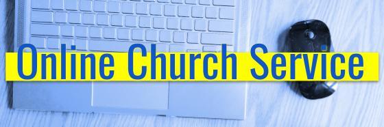 Home East Bend Mennonite Church