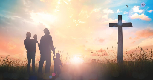 """04/19/2020 - Sunday Service - Acts 19 - """"Do we live in a world where it is okay  to be a Christian?"""""""