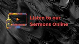 God's Word Changes Things sermons online 16x9 PowerPoint image