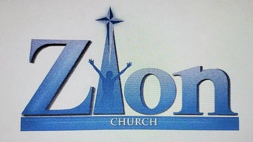 Zion Church Community Live Stream