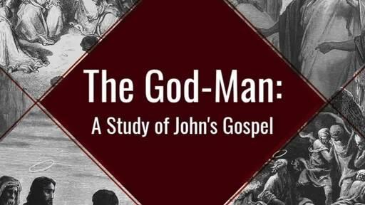 The Ripe Gospel Harvest