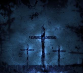 3/15/2020 - Pastor Joel Reyes-Share Your Faith