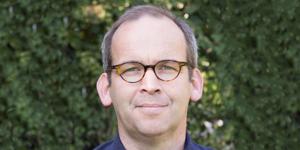 Volker Hillebrenner
