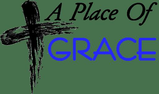 Gracelogo.Fw