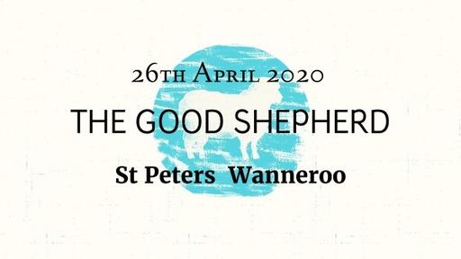 26 April 2020