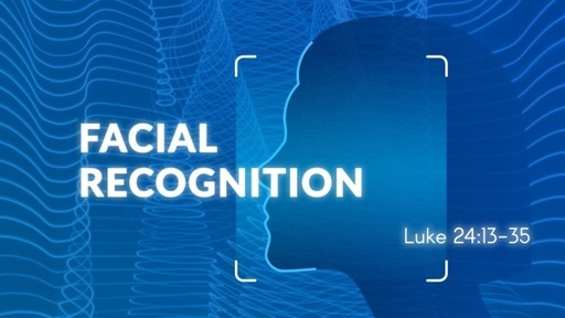 Facial Recognition 4-26-2020