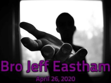 April 26, 2020 - 11AM***