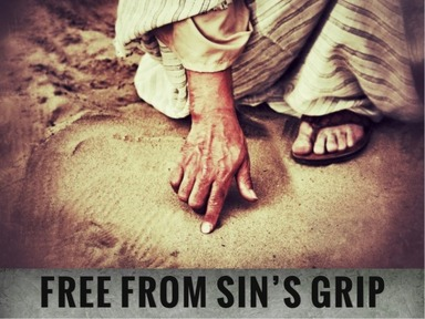 Freedom From Sin 4 26 2020