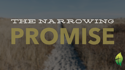 The Narrowing Promise