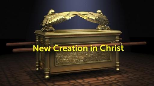 6 May Bible Study