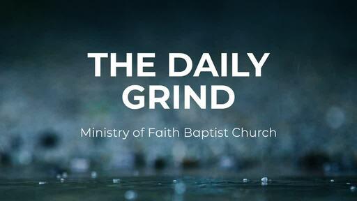Gospel missions