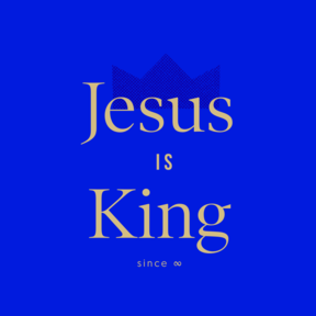 Sunday, April 26, 2020 Fit for the Kingdom: Luke 9: