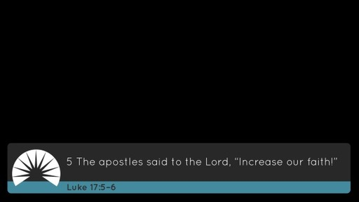Wednesday Evening Bible Study - 7:30pm