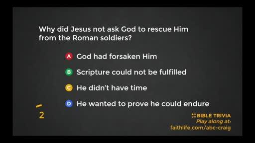 Sunday Service 4:26:2020