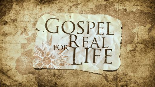 I Never Lost My Praise - Faithlife Sermons