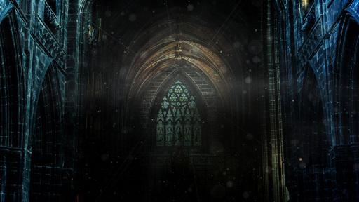 Rituals: Power or Gospel Purity